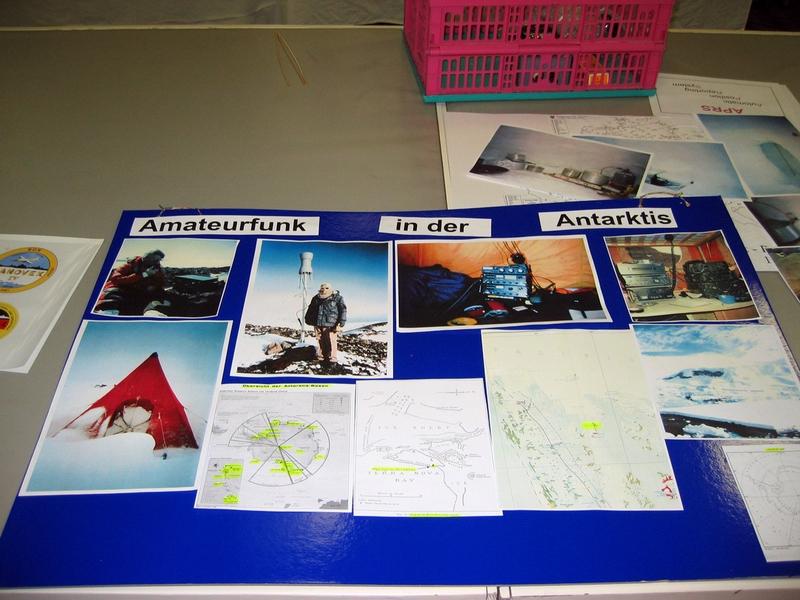 Afu_Ausstellung_2006_0030