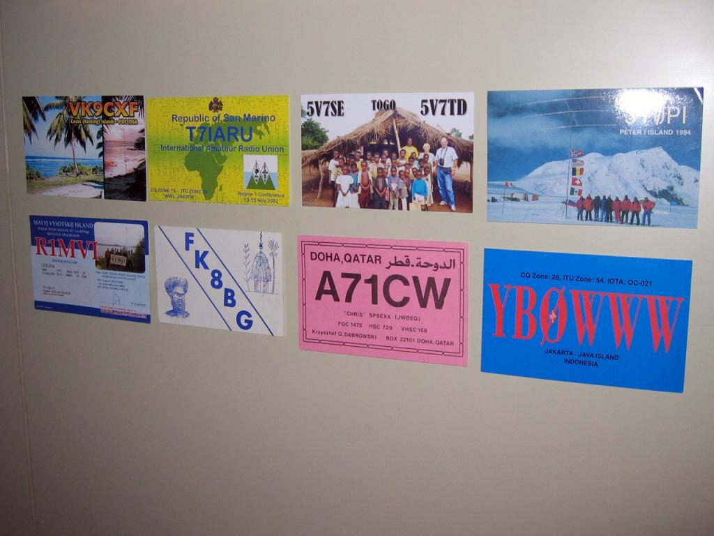 Afu_Ausstellung_2006_0035