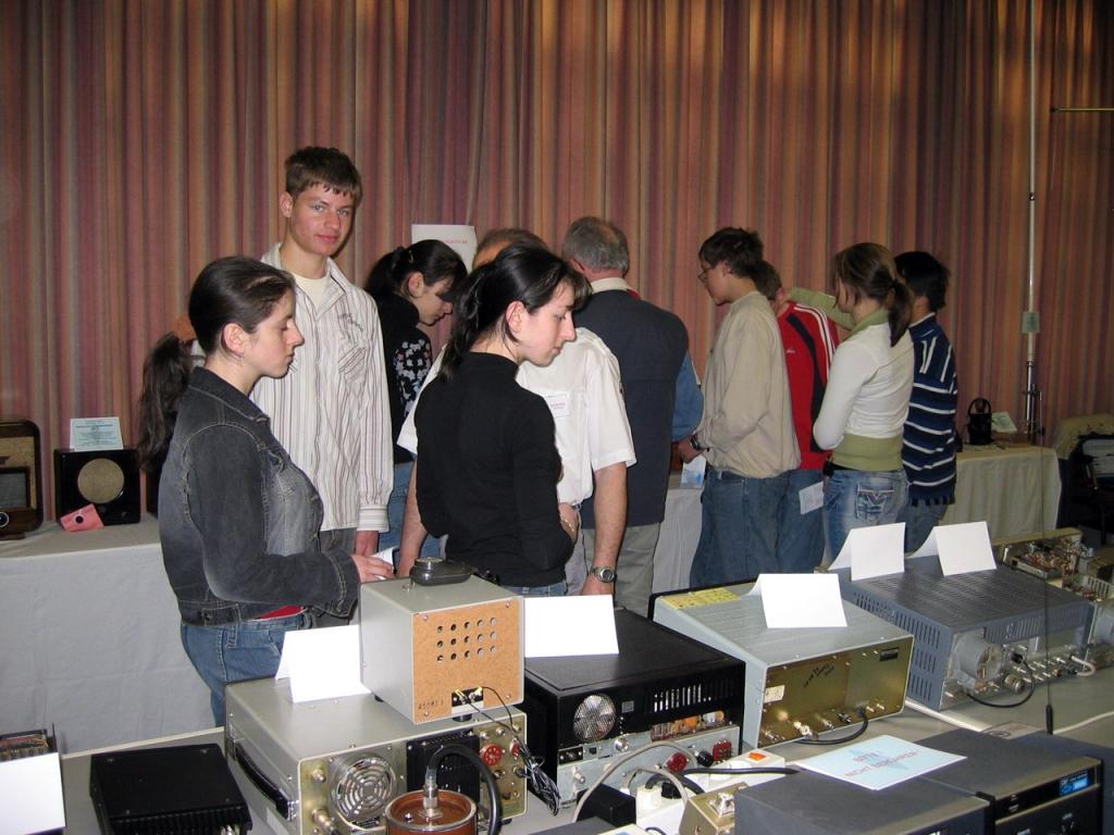 Afu_Ausstellung_2006_0075