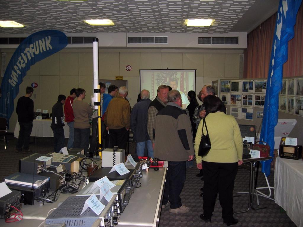 Afu_Ausstellung_2006_0078