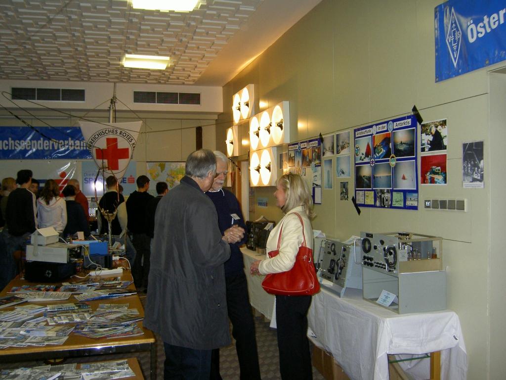 Afu_Ausstellung_2006_0210