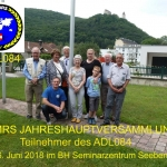 AMRS_JHV_2018_001