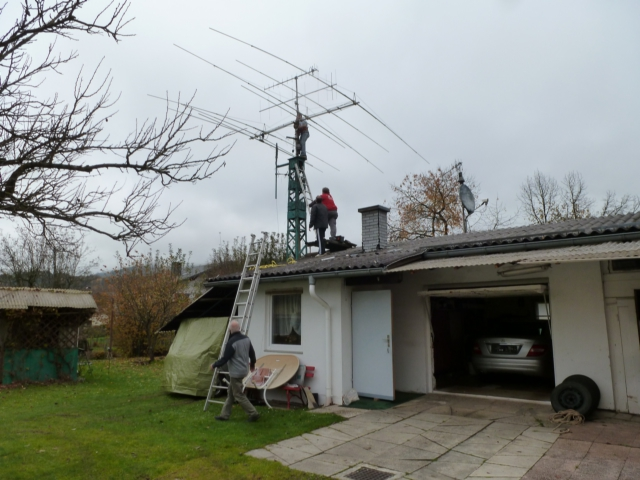 Antennendemontage_RNK_01