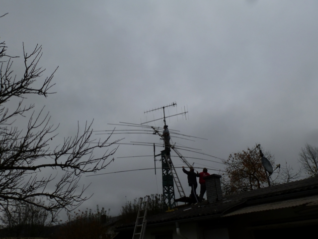 Antennendemontage_RNK_07