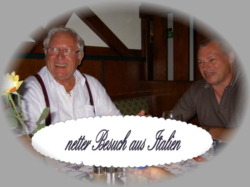 Besuch_Italien_007