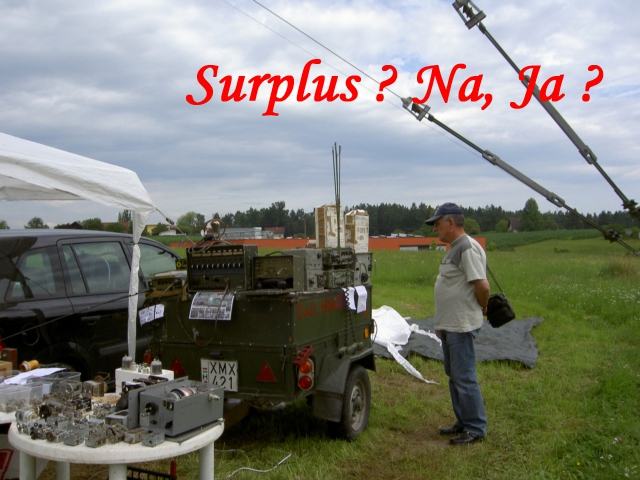 Dobl_2009_Surplus