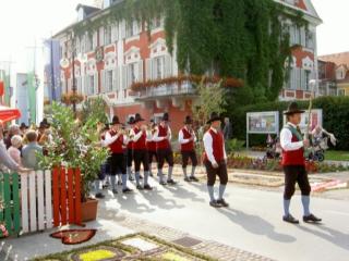 Frohnleichnam_DL_2006_0010