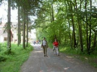 Frohnleichnam_DL_2006_0012