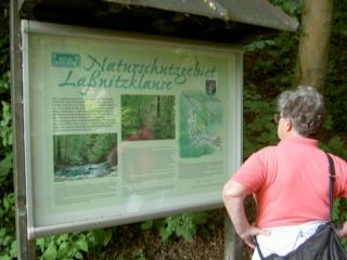 Frohnleichnam_DL_2006_0013