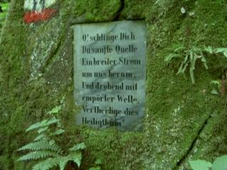 Frohnleichnam_DL_2006_0018