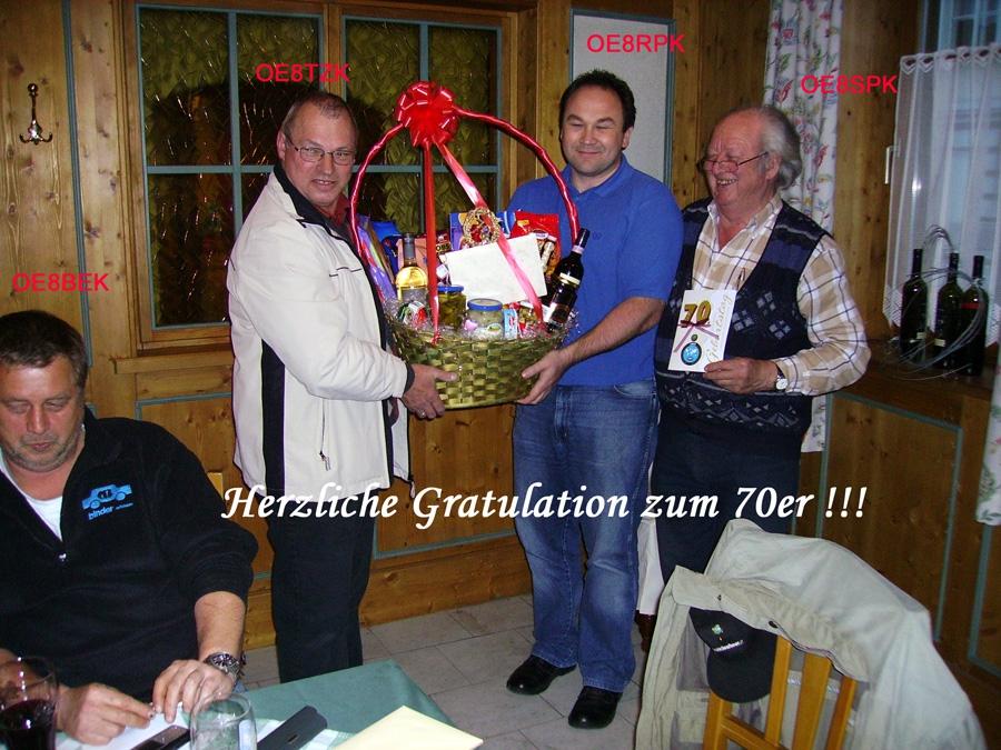 Geburtstag_Hans_70er_2010_001