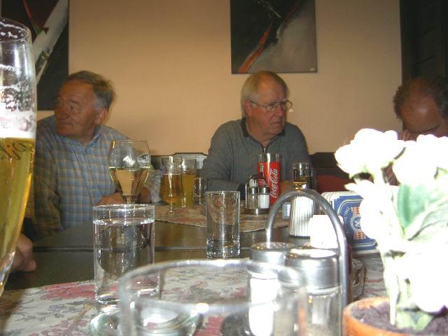Geburtstag_Paul_2007_ 005