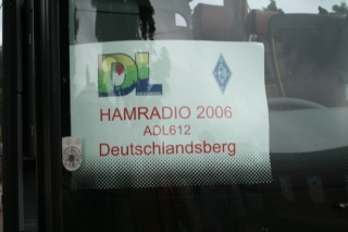 HamRadio_2006_0000