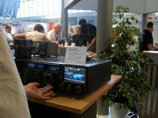 HamRadio_2006_0026