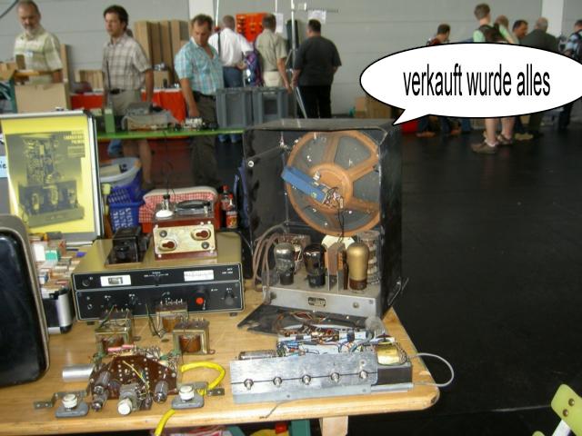 Ham_Radio_2008_006