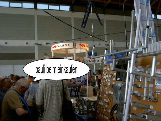 Ham_Radio_2008_015