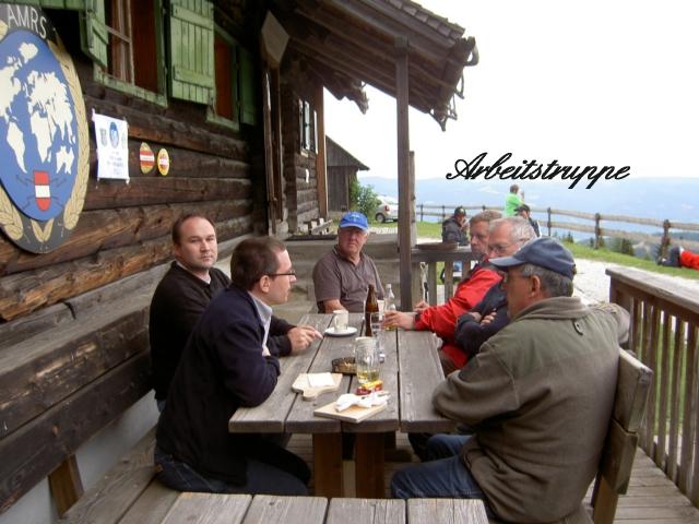 Hohenwarttreffen_2010_001
