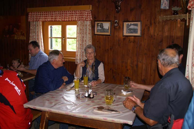 Hohenwart_Treffen_2011_027