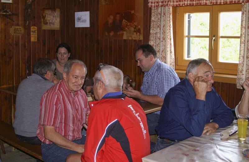 Hohenwart_Treffen_2011_028