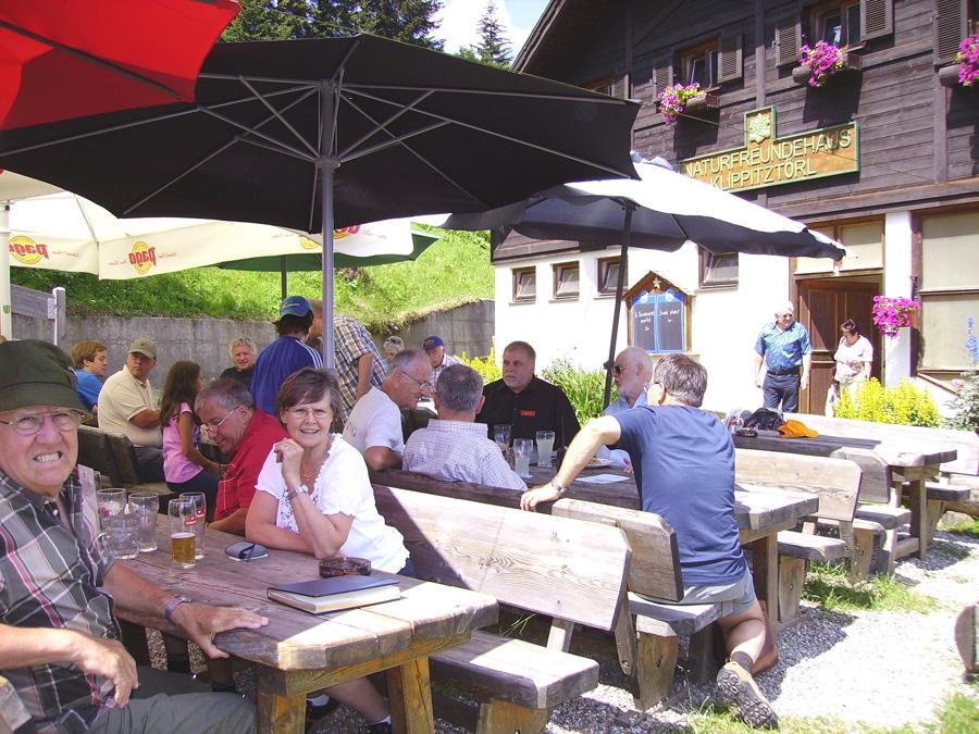 Hohenwart_Treffen_2013_11