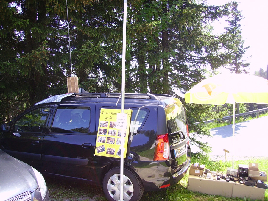 Hohenwart_Treffen_2013_55