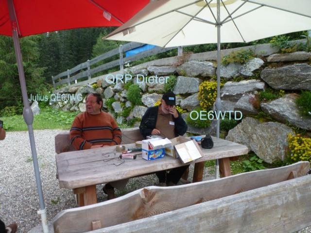 Hohenwart_Treffen_2014_009
