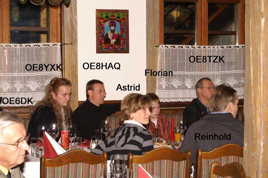 Jahresausklang_2008_022