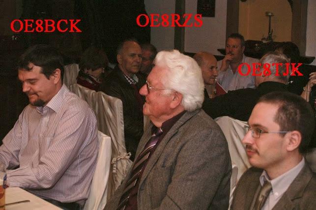 Jahresausklang_2012_03_OE8RZS
