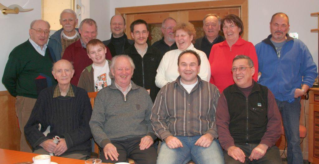 Klubabend_Feber_2008_1