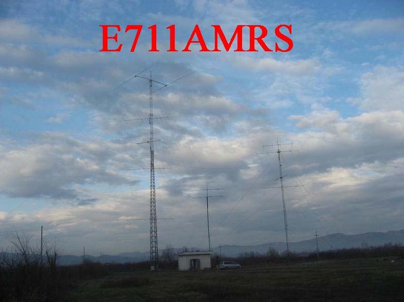 E711amrs