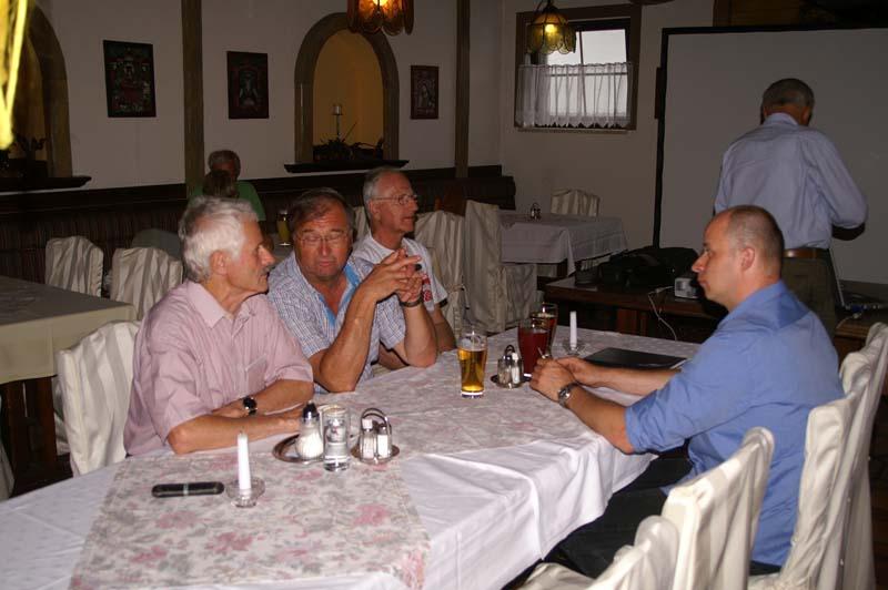 Klubabend_Juli_2011_002