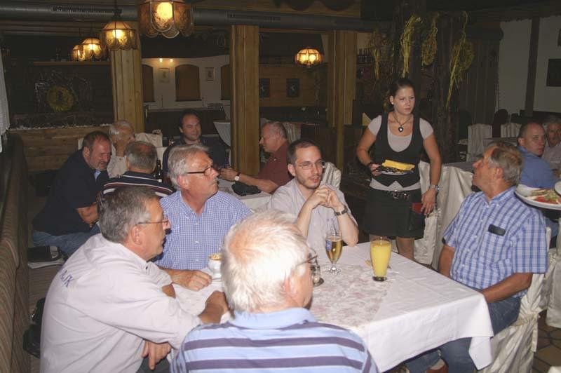 Klubabend_Juli_2011_006