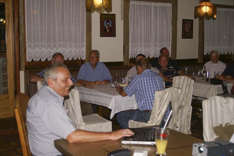 Klubabend_Juli_2011_019