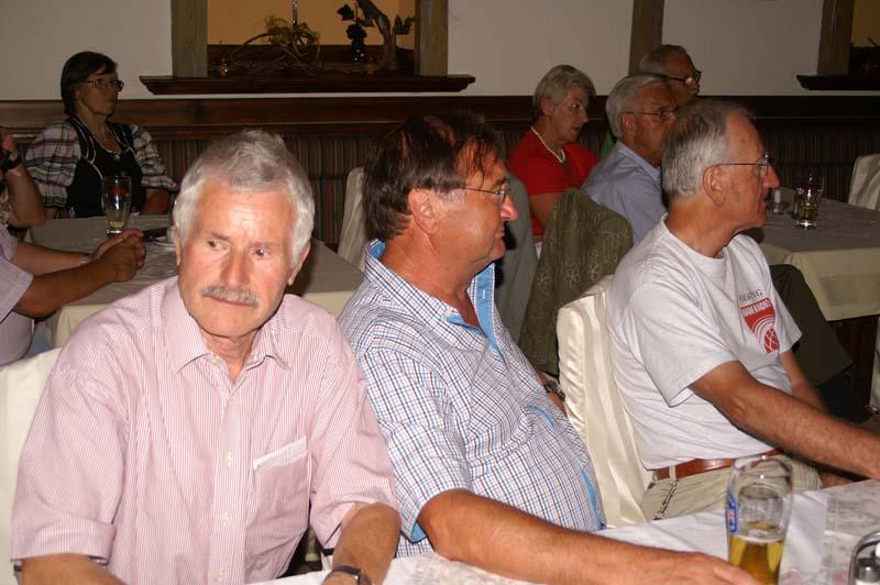 Klubabend_Juli_2011_024