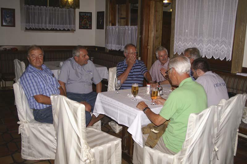 Klubabend_Juli_2011_032