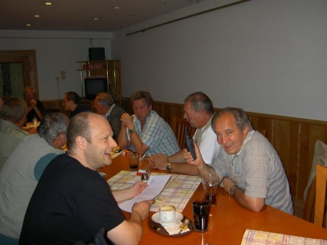 Klubabend_Mai_2007_004