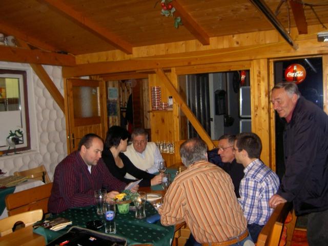 VK-Klubab.17.Nov.06.7