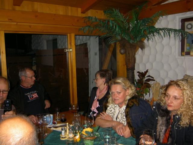 VK-Klubab.17.Nov.06.9
