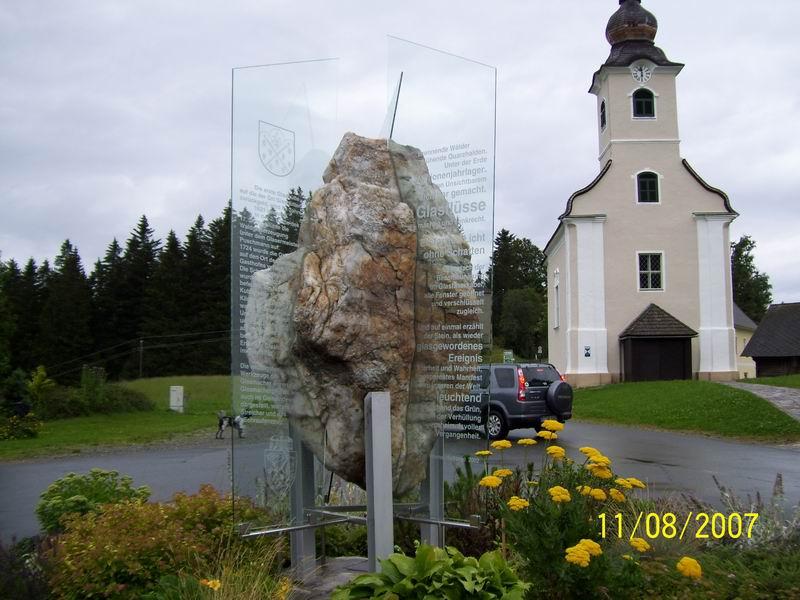 Koralmtreffen_2007_010