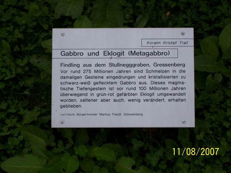 Koralmtreffen_2007_013