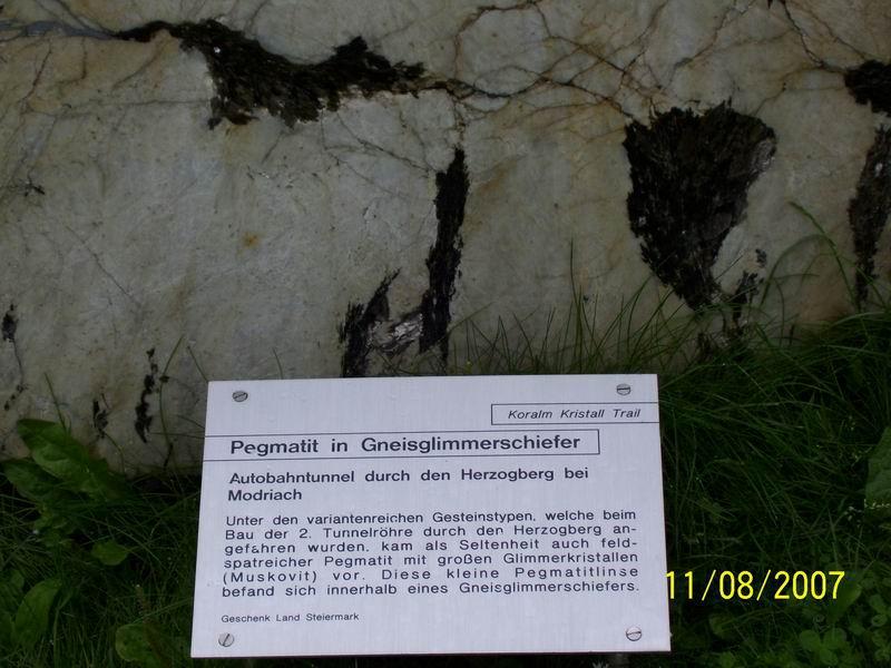 Koralmtreffen_2007_016