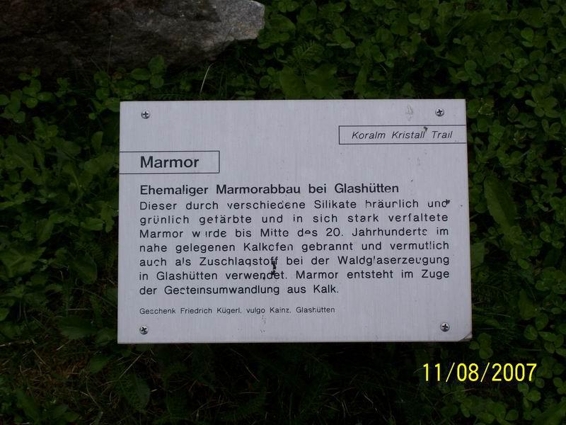 Koralmtreffen_2007_019