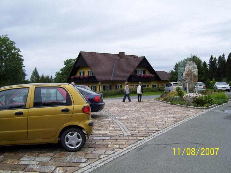 Koralmtreffen_2007_033