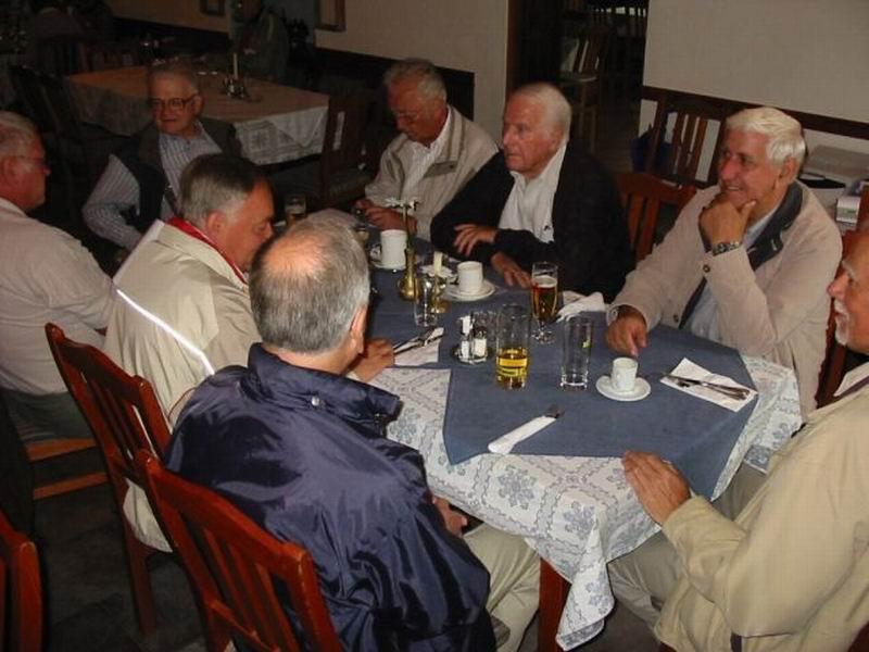 Koralmtreffen_2007_081