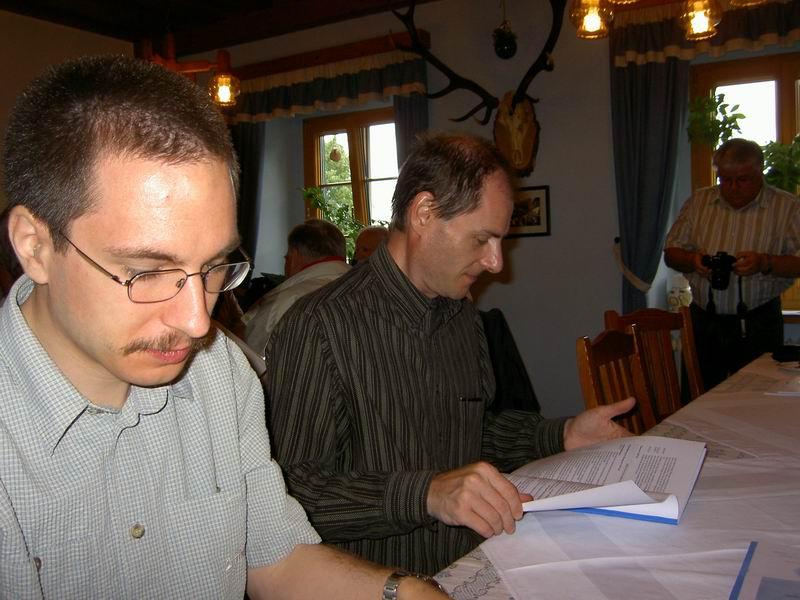 Koralmtreffen_2007_089