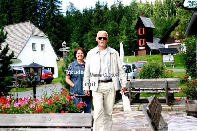 Koralmtreffen_2008_013