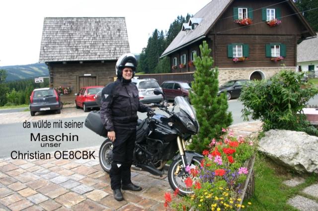 Koralmtreffen_2008_017