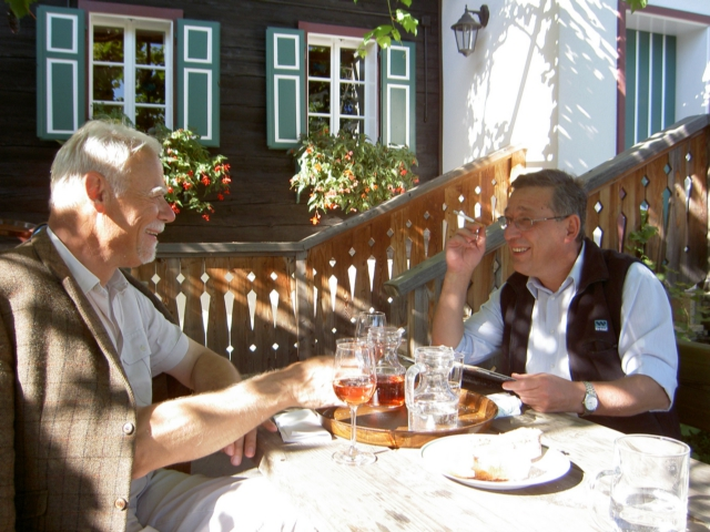 Loipersdorf_2006_07