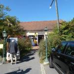 Loipersdorf_21_20