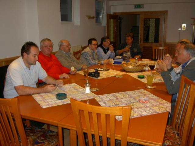 Mitgliederversammlung_2007_2